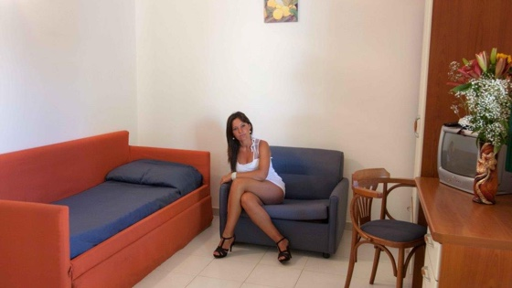 holidaybeach_appartamenti_26.jpg