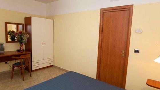 holidaybeach_appartamenti_30.jpg