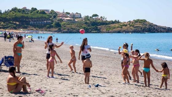 holidaybeach_spiaggia_39.jpg