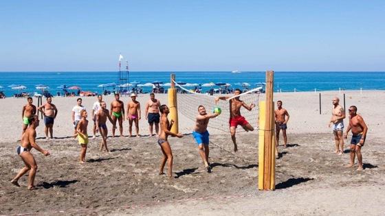 holidaybeach_spiaggia_47.jpg