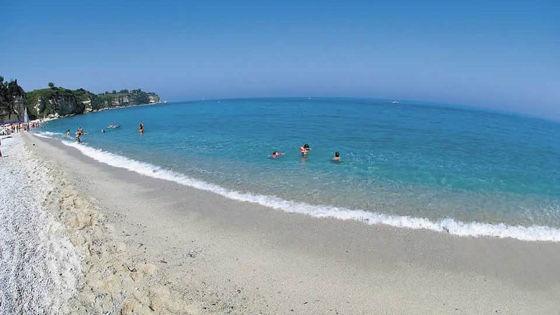 lapace_spiaggia_2.jpg
