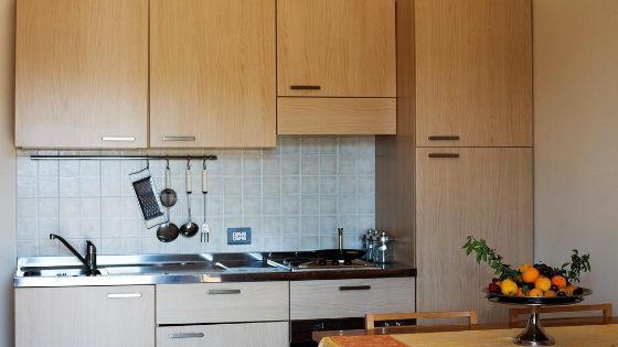 catalano_appartamenti_02.jpg