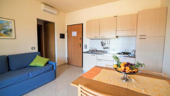 catalano_appartamenti_04.jpg