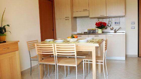 catalano_appartamenti_05.jpg