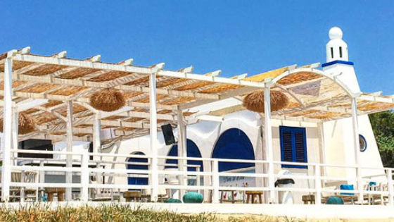 catalano_spiaggia_02.jpg