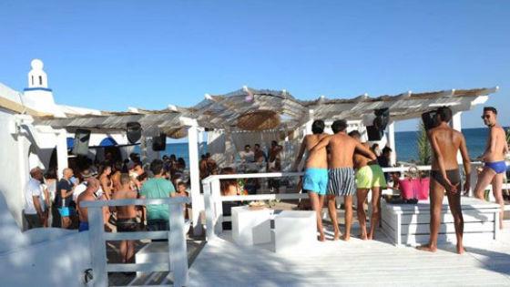 catalano_spiaggia_04.jpg