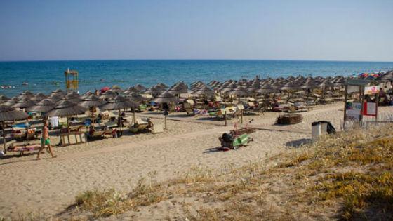 catalano_spiaggia_05.jpg