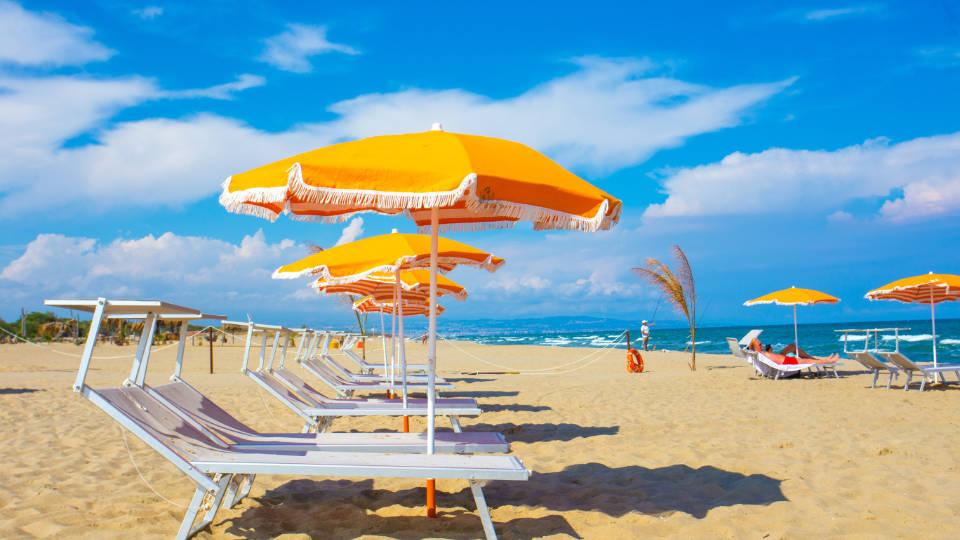 costadelsole_spiaggia_6.jpg