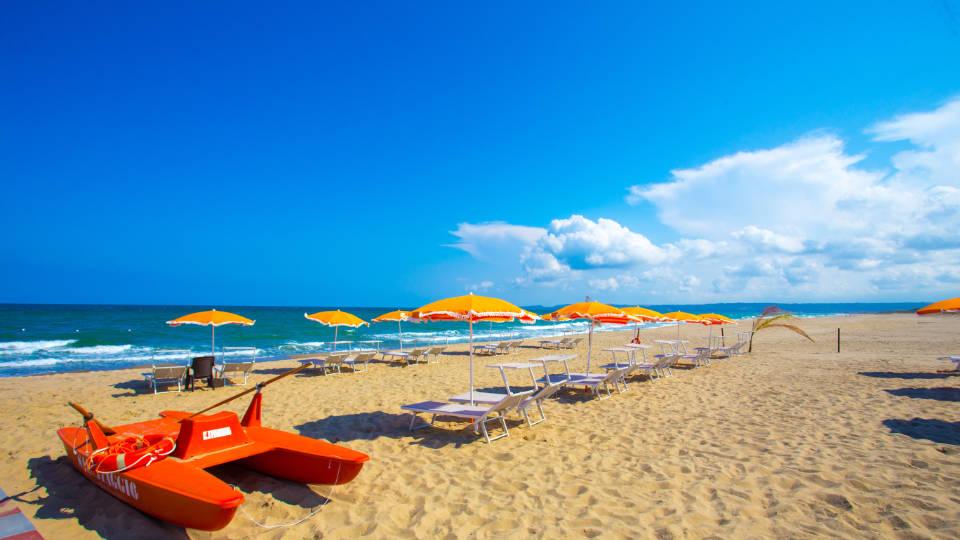 costadelsole_spiaggia_7.jpg