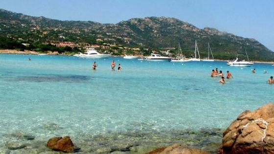 cugnana_spiaggia_02.jpg