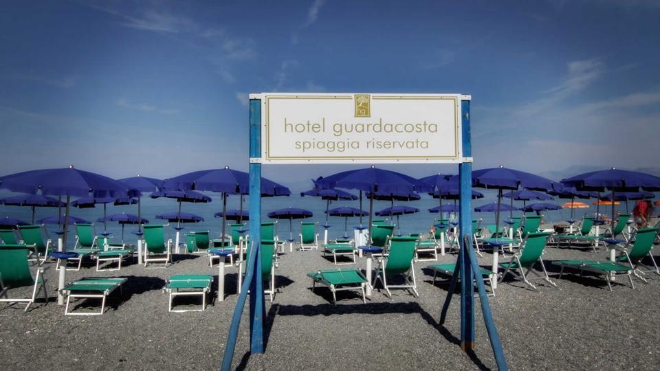guardacosta_spiaggia_1.jpg