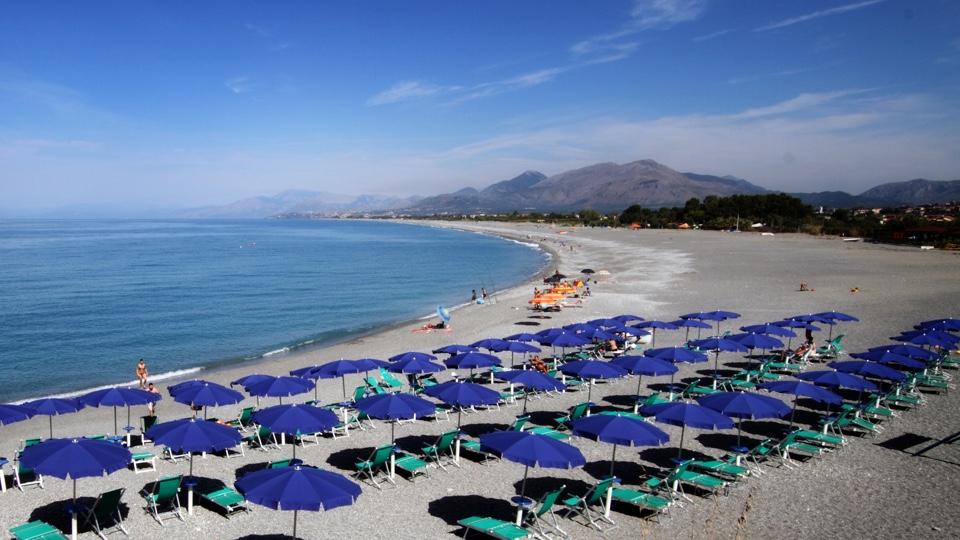 guardacosta_spiaggia_4.JPG