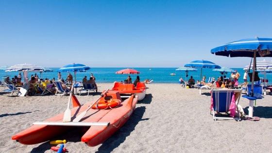 holidaybeach_spiaggia_36.jpg
