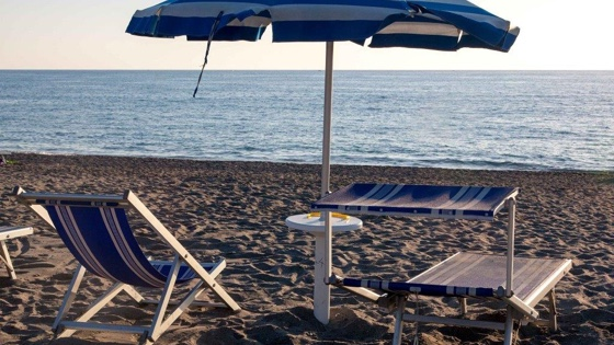 holidaybeach_spiaggia_63.jpg