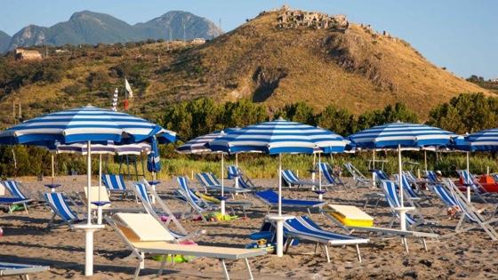 holidaybeach_spiaggia_65.jpg