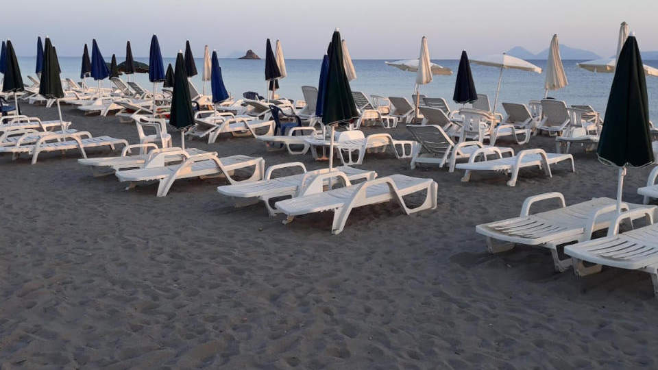 simenzaru_spiaggia_4.jpg