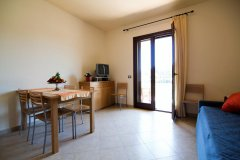 appartamento_catalano_12.jpg