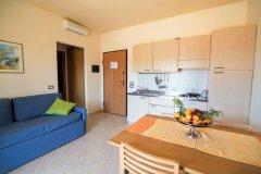 appartamento_catalano_13.jpg