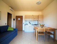 appartamento_catalano_15.jpg