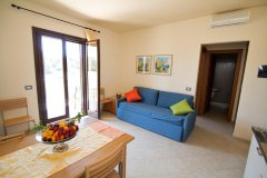 appartamento_catalano_16.jpg