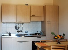 appartamento_catalano_17.jpg