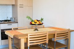 appartamento_catalano_18.jpg