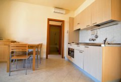 appartamento_catalano_35.jpg