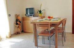 appartamento_catalano_6.jpg