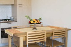 appartamento_catalano_68.jpg