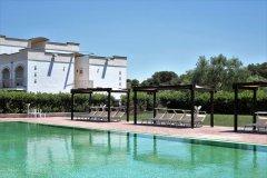piscina_catalano_10.jpg