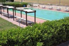 piscina_catalano_11.jpg