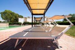 piscina_catalano_23.jpg