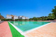 piscina_catalano_24.jpg