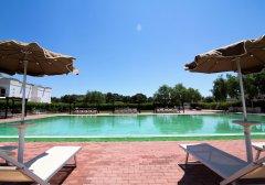 piscina_catalano_25.jpg
