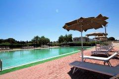 piscina_catalano_26.jpg