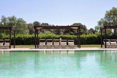 piscina_catalano_27.jpg