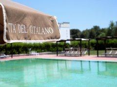 piscina_catalano_28.jpg