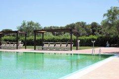 piscina_catalano_29.jpg