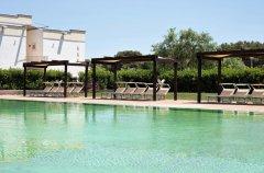 piscina_catalano_30.jpg