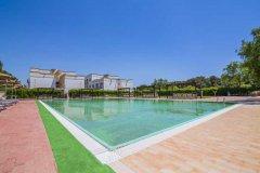piscina_catalano_55.jpg