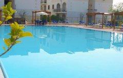 piscina_catalano_56.jpg