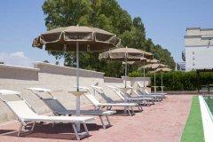 piscina_catalano_57.jpg