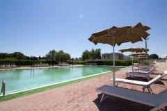piscina_catalano_65.jpg