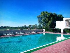 piscina_catalano_71.jpg