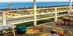 spiaggia_catalano_60.jpg